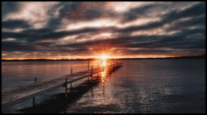 colorful-dock-at-sunrise