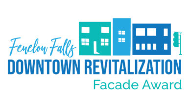 Facade Awards logo