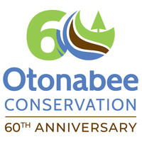 60Anniversary_ORCA