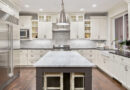 A One-of-a-Kind Kitchen and Bath Experience with Crystal Bath and Plumbing