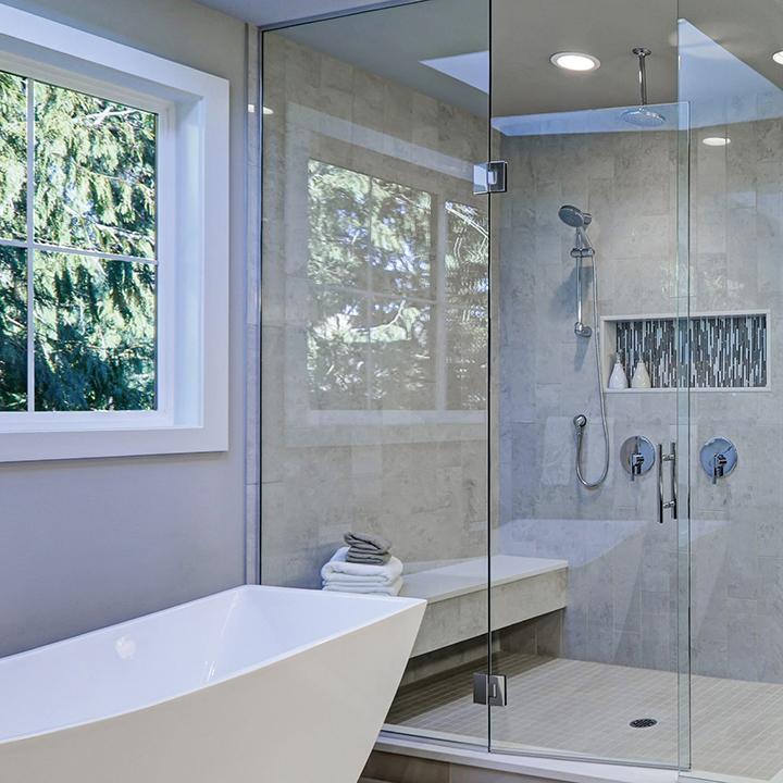 bathroom-4Tby4T