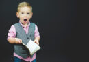 Do Hand-clapping Songs Improve Cognitive Skills?