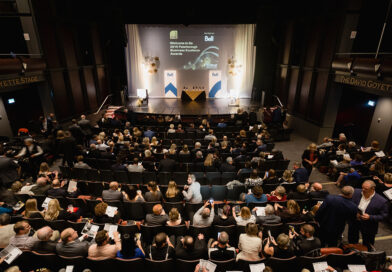 16th Annual Peterborough  Business Excellence Awards Honour Local Business Leaders