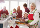 Christmas Gift Ideas for Elderly Loved Ones