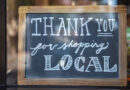 8 Reasons to Shop Locally and Buy Canadian