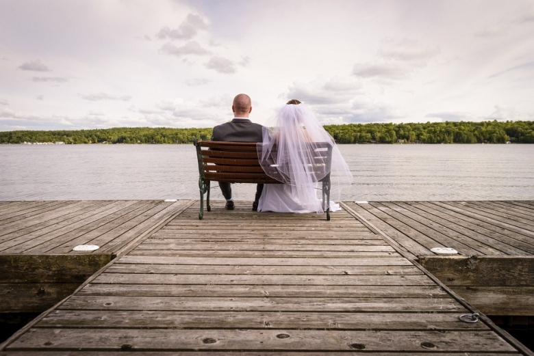 Woodhouse_Photography___Lower_Buckhorn_Wedding___Westwind__4_-181-780-640-100