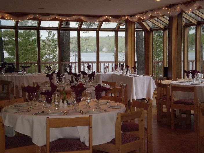 small_wedding_Lounge_by_deck-178-780-640-100