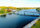 Haven on the Trent, Your Dream for Peaceful Living