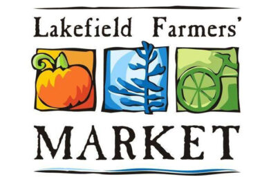 Lakefield Farmers' Market Will be COVID-19 Safe
