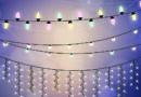 Hanging Your Christmas Lights Like a Pro