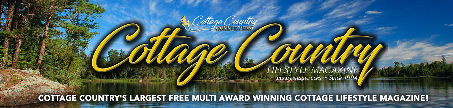 Your Cottage Lifestyle Magazine