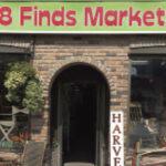 Grr8 Finds Markets
