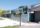 Buckhorn Community Centre