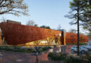 The Canadian Canoe Museum – Creating a better, more integrated  visitor experience